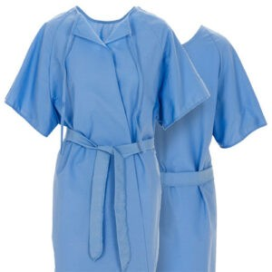 Cloth Gowns-Florida's Best Personal Protective Equipment Providers (PPE)