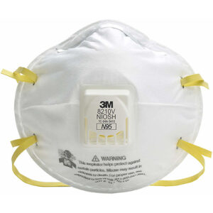N95 masks-Florida's Best Personal Protective Equipment Providers (PPE)