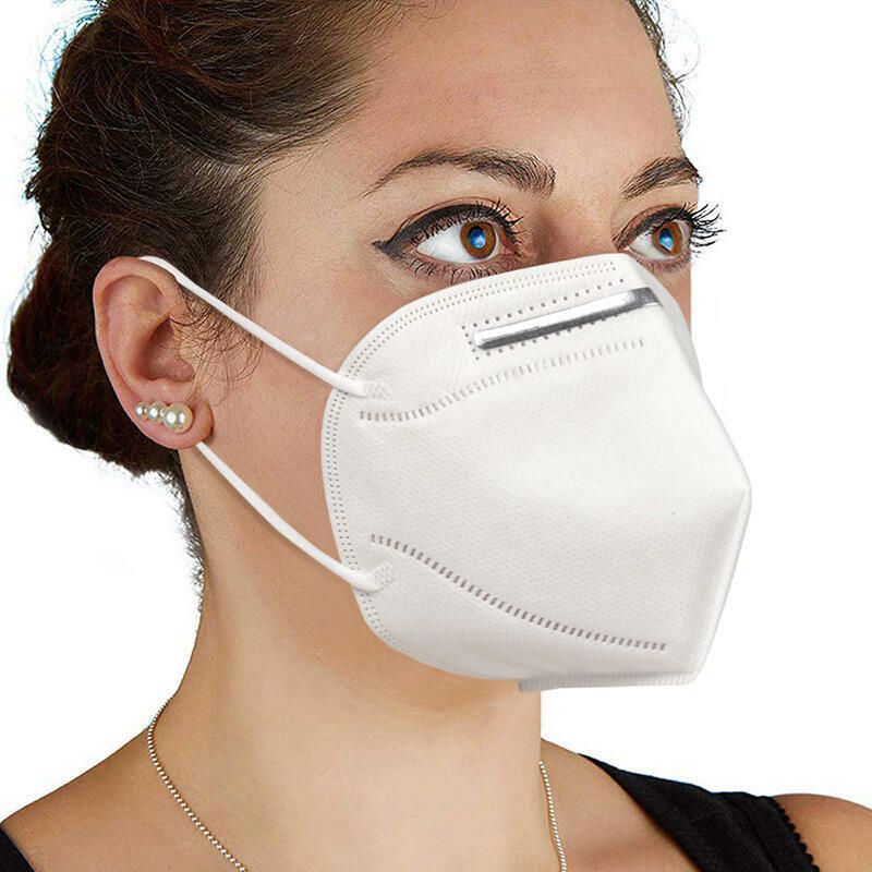 n95-mask-kn95-masks-Florida's Best Personal Protective Equipment Providers (PPE)